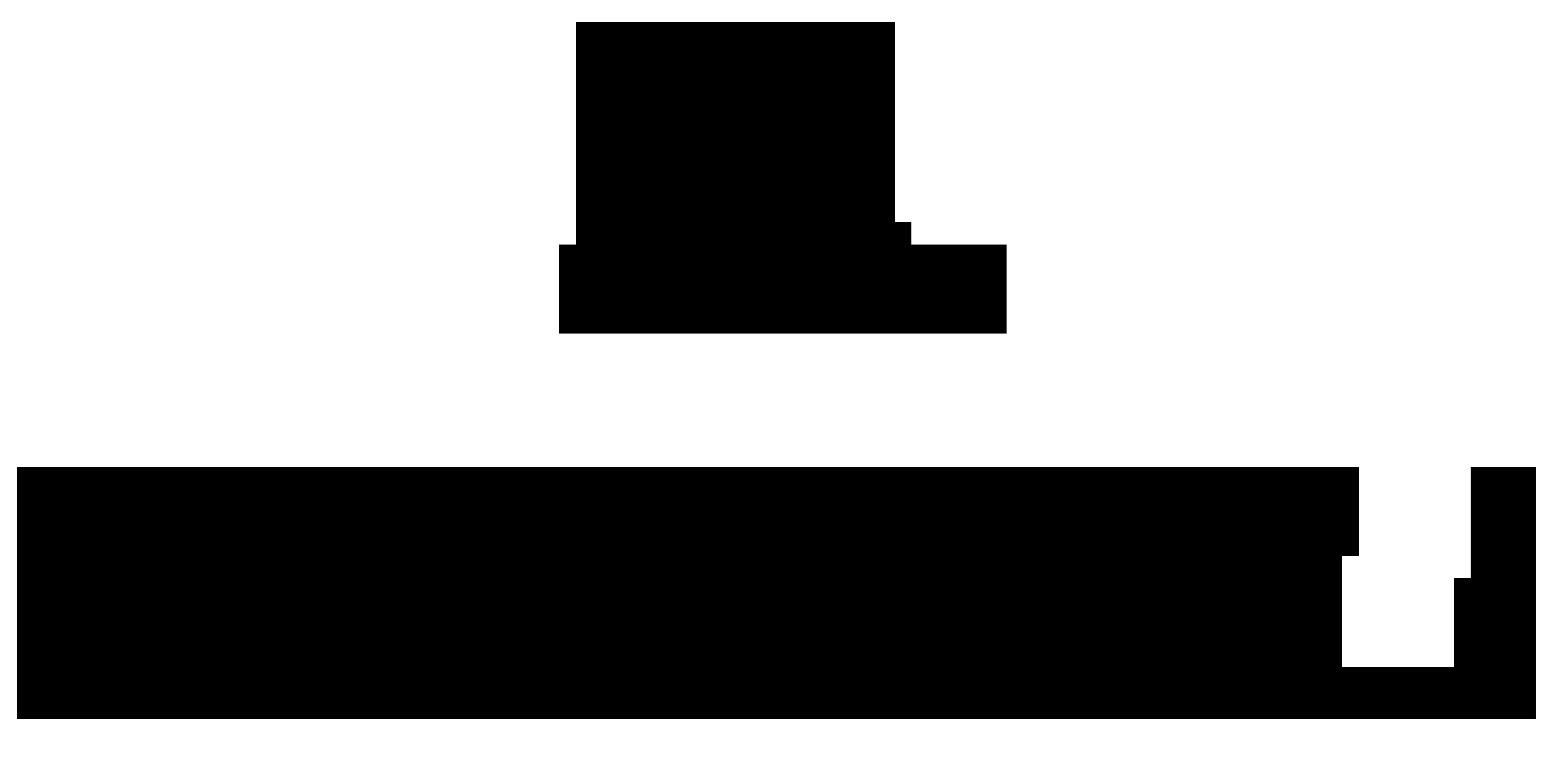 PUISTOKAHVILA_logo___pk-logo_muokattu